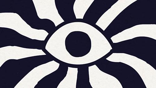 Hypnosis Caroline Laa