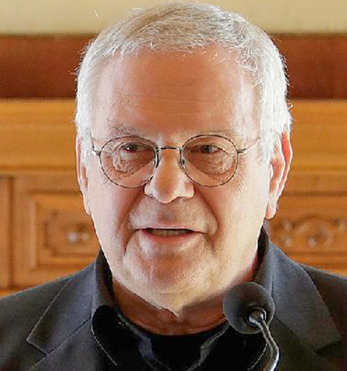 Hubert Sielecki