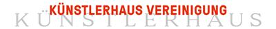 Kuenstlerhaus Vereinigung