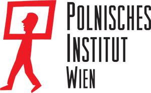 Polnisches Kutlurinstitut Wien