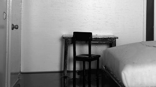 Hotel-Room_Bernd-Oppl
